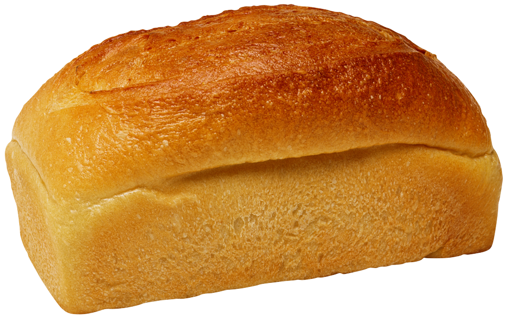 Bread Transparency