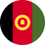 afghanistan_flag_icon