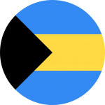 bahamas_flag_icon