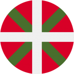 basque country_flag_icon