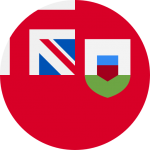 bermuda_flag_icon