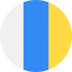 canary islands_flag_icon