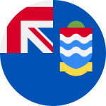 cayman islands_flag_icon
