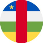 central african republic_flag_icon