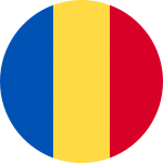 chad_flag_icon