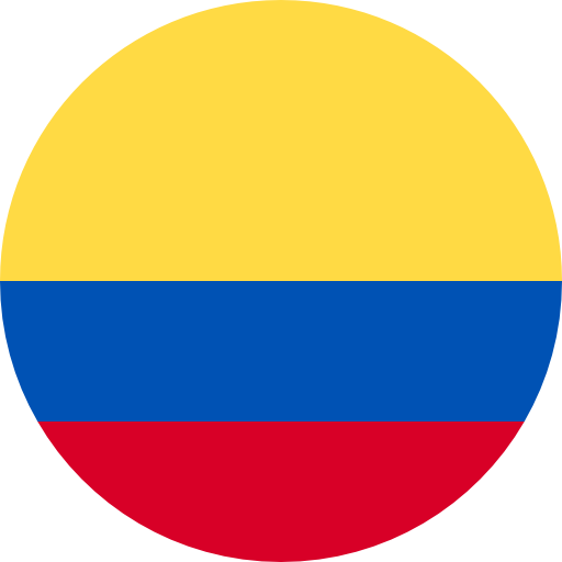 colombia_flag_icon