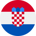 croatia_flag_icon