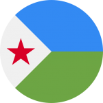 djibouti_flag_icon