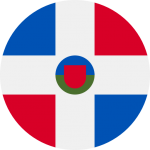 dominican republic_flag_icon