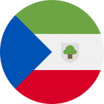 equatorial guinea_flag_icon