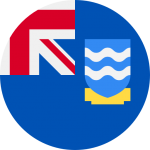 falkland islands_flag_icon