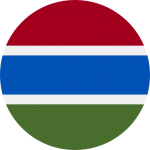 gambia_flag_icon