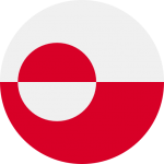greenland_flag_icon