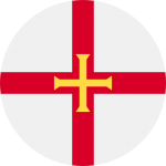 guernsey_flag_icon