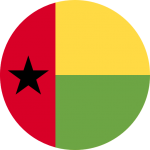 guinea bissau_flag_icon