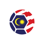 malaysian football league logo
