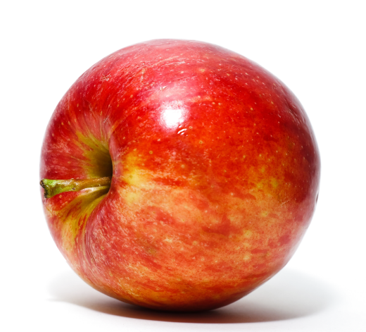 red-apple_fruit