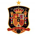 spain_football_team_logo
