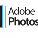 Adobe Photoshop Logo PNG 2