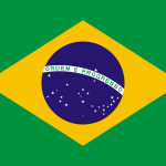 BRAZIL FLAG PNG HIGH RES IMAGES