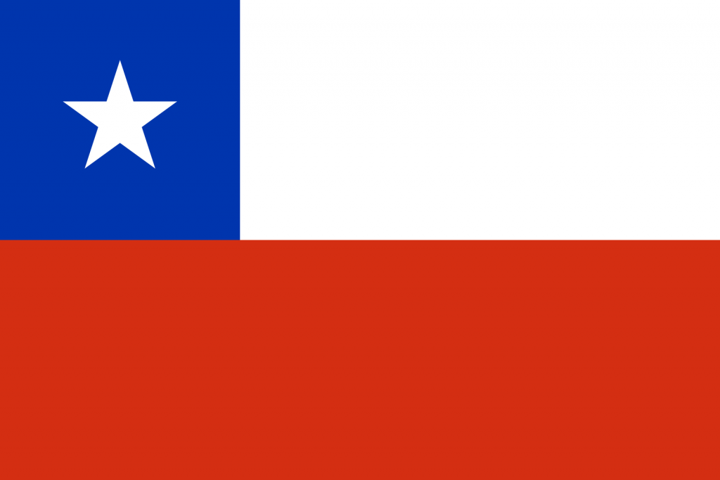 CHILE FLAG PNG HIGH RES IMAGES