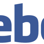 Facebook Logo PNG Transparent Like 11