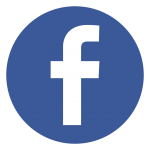 Facebook Logo PNG Transparent Like 17
