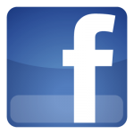 Facebook Logo PNG Transparent Like 4