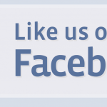 Facebook Logo PNG Transparent Like 6