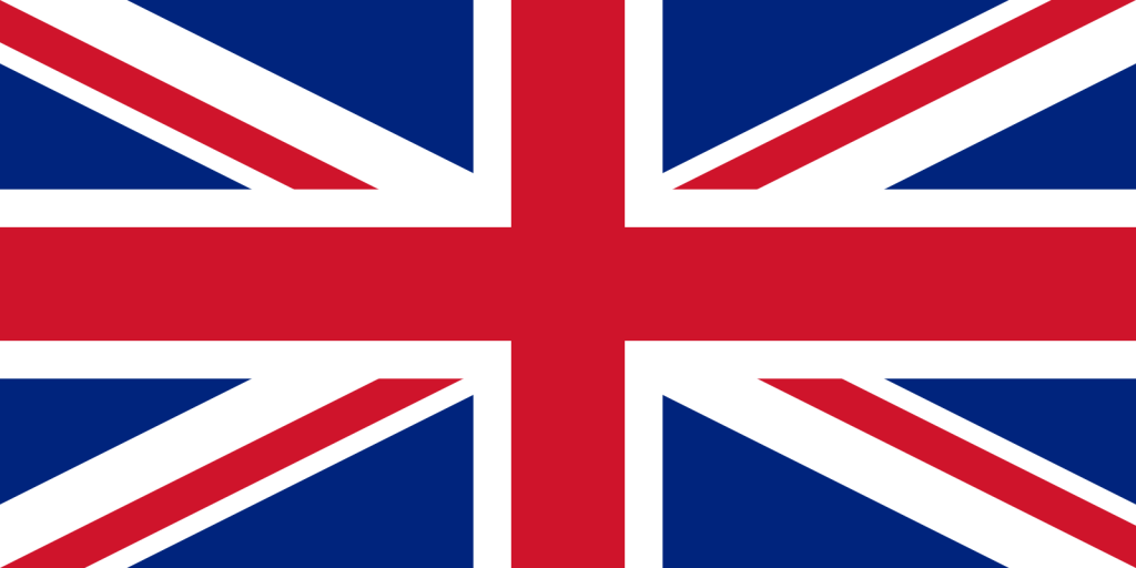 GREAT BRITAIN FLAG PNG HIGH RES IMAGES