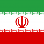 IRAN FLAG PNG HIGH RES IMAGES