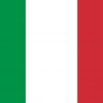 ITALY FLAG PNG HIGH RES IMAGES
