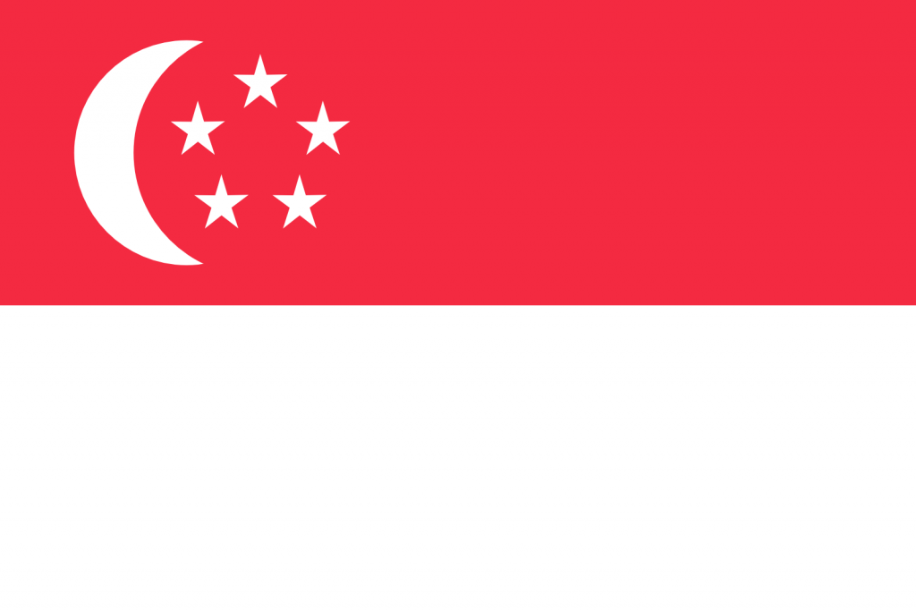 SINGAPORE FLAG PNG HIGH RES IMAGES