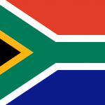 SOUTH AFRICA FLAG PNG HIGH RES IMAGES