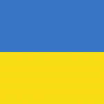 UKRAINE FLAG PNG HIGH RES IMAGES