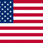 USA FLAG PNG HIGH RES IMAGES
