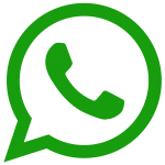 Whatsapp Logo Icon PNG Android Ios 10