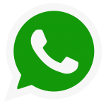 Whatsapp Logo Icon PNG Android Ios 11