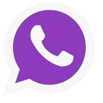 Whatsapp Logo Icon PNG Android Ios 12