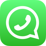 Whatsapp Logo Icon PNG Android Ios 13