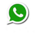 Whatsapp Logo Icon PNG Android Ios 14
