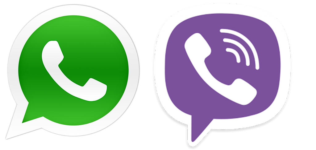 Whatsapp Logo Icon PNG Android Ios 15