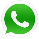 Whatsapp Logo Icon PNG Android Ios 17