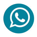 Whatsapp Logo Icon PNG Android Ios 18