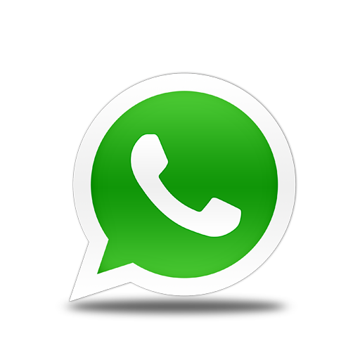 Whatsapp Logo Icon PNG Android Ios 2