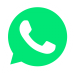 Whatsapp Logo Icon PNG Android Ios 20