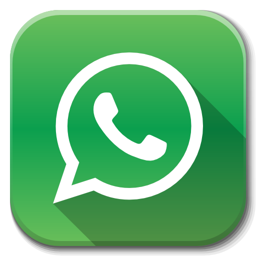 Whatsapp Logo Icon PNG Android Ios 3