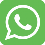 Whatsapp Logo Icon PNG Android Ios 4