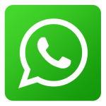 Whatsapp Logo Icon PNG Android Ios 5