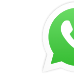 Whatsapp Logo Icon PNG Android Ios 9